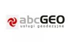abcgeo