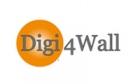 digi4wall