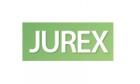 jurex