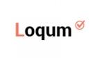 loqum